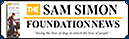 SSF Foundation News - 2012